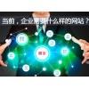 【荐】深圳专业做网站|深圳哪家网站做的好?