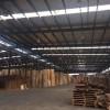 阳江铁架棚搭建_专业的简易厂房搭建
