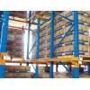 無錫重型貨架價格,安德倉儲物流設備有限公司質優價廉
