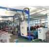 聚氨酯发泡机设备厂家现货供应_销量领先的发泡机生产厂家