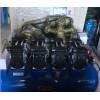 郑州空压机专卖店,郑州哪里有卖耐用的空压机