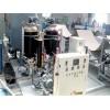 销量领先的发泡机生产厂家|物超所值的聚氨酯发泡机设备蓬莱康维特聚氨酯设备品质推荐