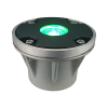 GS-HPI嵌入式边界灯