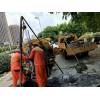 珠海雨水管道疏通——高效便捷的管道疏通推荐