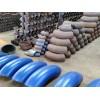 沧州不锈钢三通-河北声誉好的河北弯头供应商是哪家