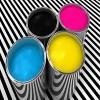 聊城uv光固化——信誉好的uv光固化涂料公司——丰盛涂料