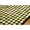 辽阳优惠的玉石床垫批发-盘锦玉石床垫批发