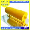 厂家生产阴极保护固态去耦合器 要求定制固态去耦合器价格