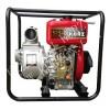 高扬程3寸柴油清水泵厂家报价